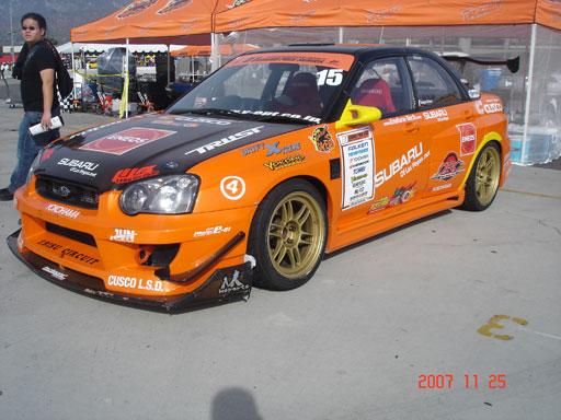 orange suby1