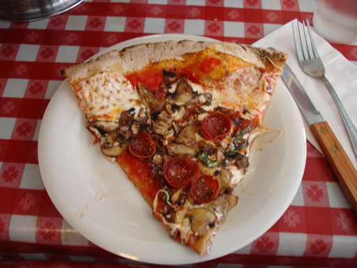lombardi s pizza new york