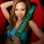 Ms. Julie Nguyen