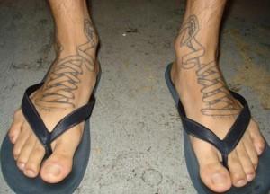 aj5-tatoo