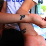 tattoo_wrist_couple