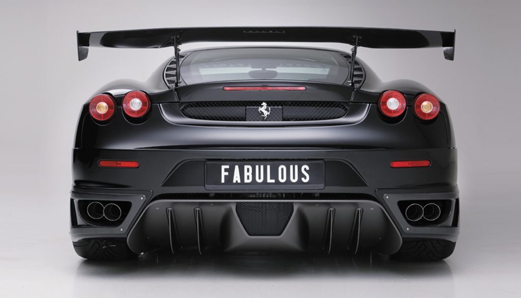fabulousferrarif4305