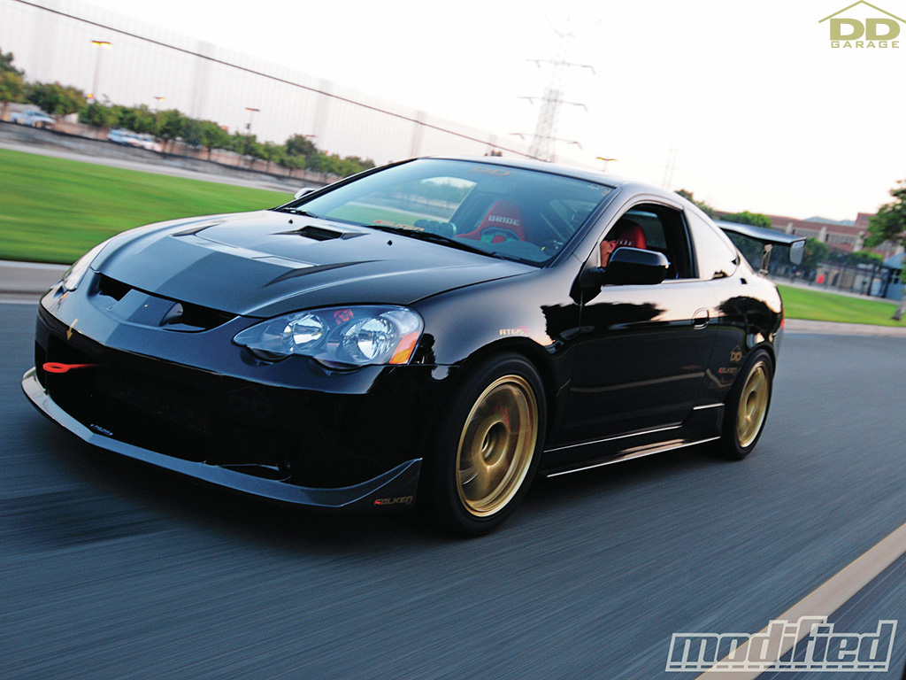 modp 1109 02+2004 acura rsx type s+full view spc performance contest*** club rsx message board  at crackthecode.co